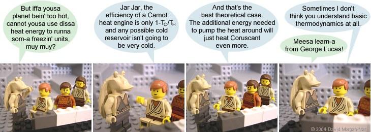 Star Wars Irreg0417