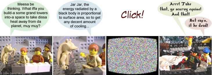Star Wars Irreg0434