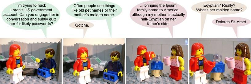 Comic #1324