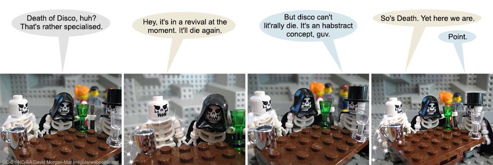 Comic #3856