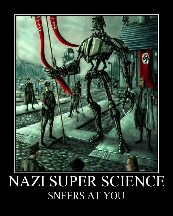 nazisuperscience.jpg